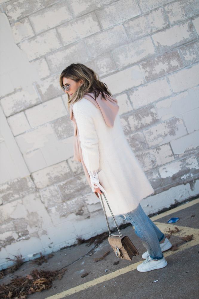 sanctuary-fuzzy-cardigan-cella-jane-fashion-blog-5937
