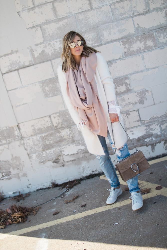 sanctuary-fuzzy-cardigan-cella-jane-fashion-blog-5942