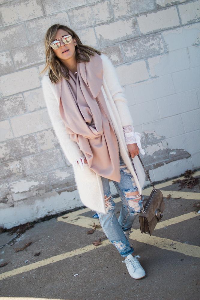 sanctuary-fuzzy-cardigan-cella-jane-fashion-blog-5943