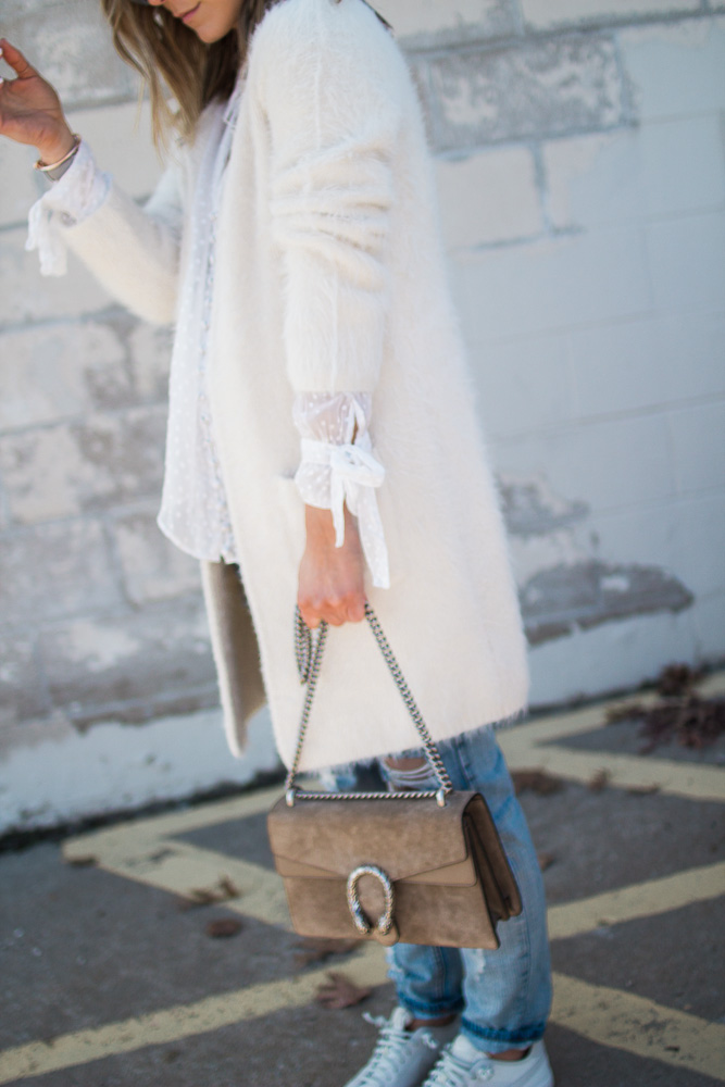 sanctuary-fuzzy-cardigan-cella-jane-fashion-blog-5964