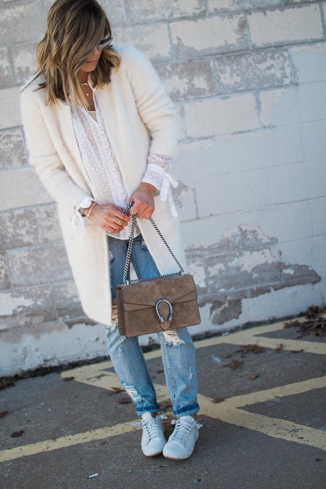sanctuary-fuzzy-cardigan-cella-jane-fashion-blog-5970