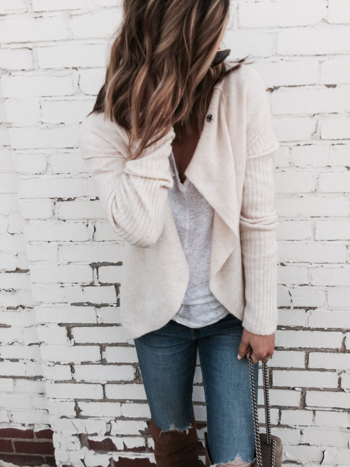 free-people-cascade-cardigan