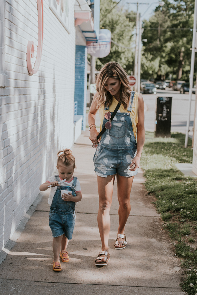 kid overalls, mommy mini stye, toddler fashion, nordstrom kids