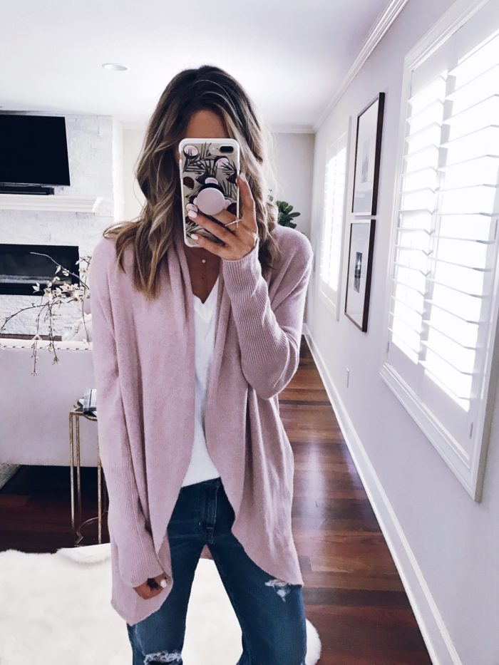 pink-leith-cardigan-nordstrom-anniversary-sale