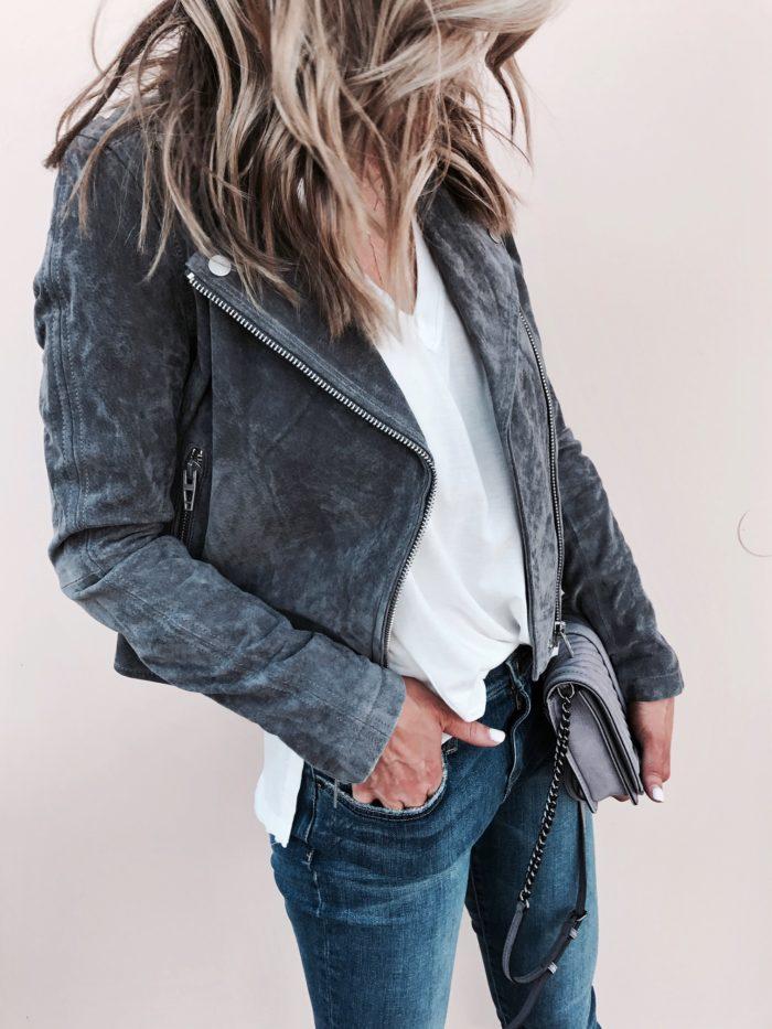 nordstrom anniversary sale 2017 moto jacket