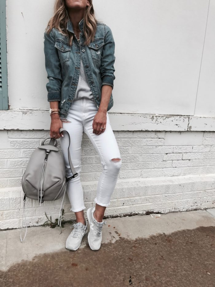 casual-style-new-balance-sneakers