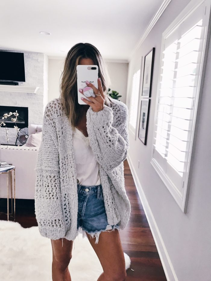 free-people-cardigan
