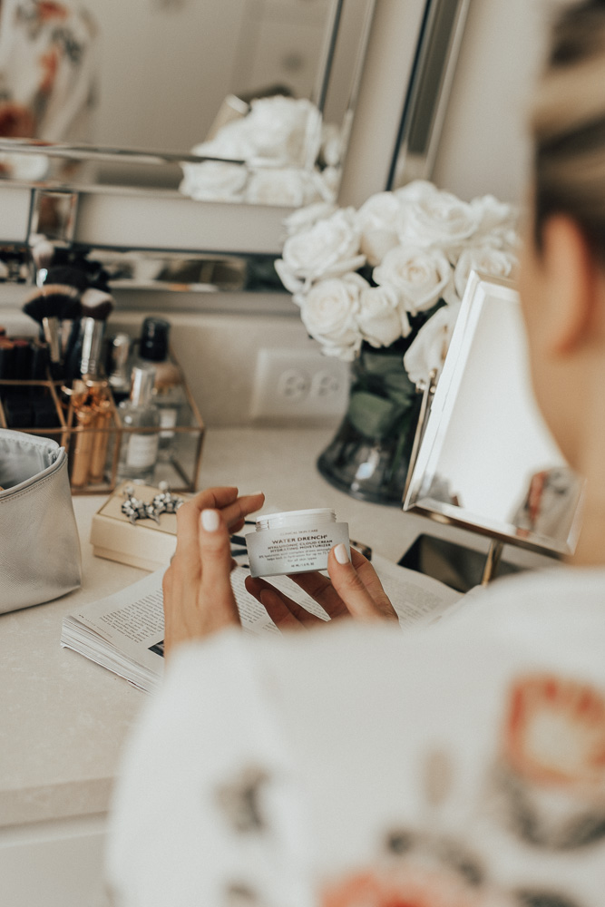 How To Keep Skin Soft And Glowing In Fall Winter Cella Jane