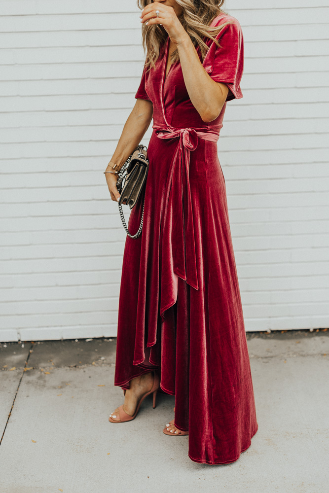 What to wear to a fall wedding cella jane for What dress to wear to a fall wedding