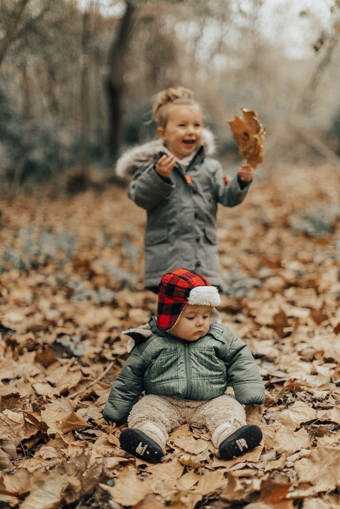 kids outerwear nordstrom