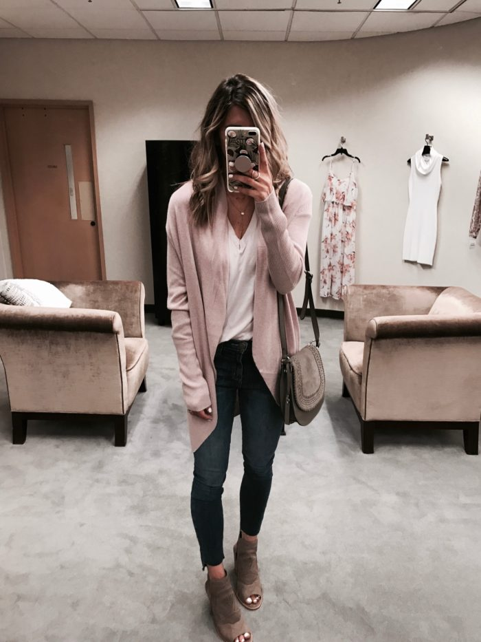 leith-circle-cardigan-nordstrom