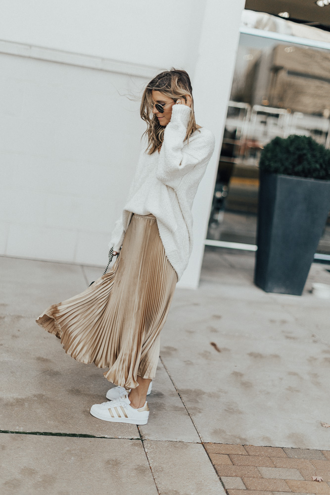 maxi-skirt-gold-cella-jane-fashion-blog