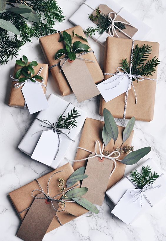 last-minute-christmas-gifts-shopping-guide