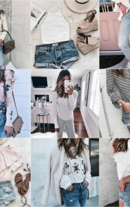 Best of Shopbop Buy More Save More Sale 2018