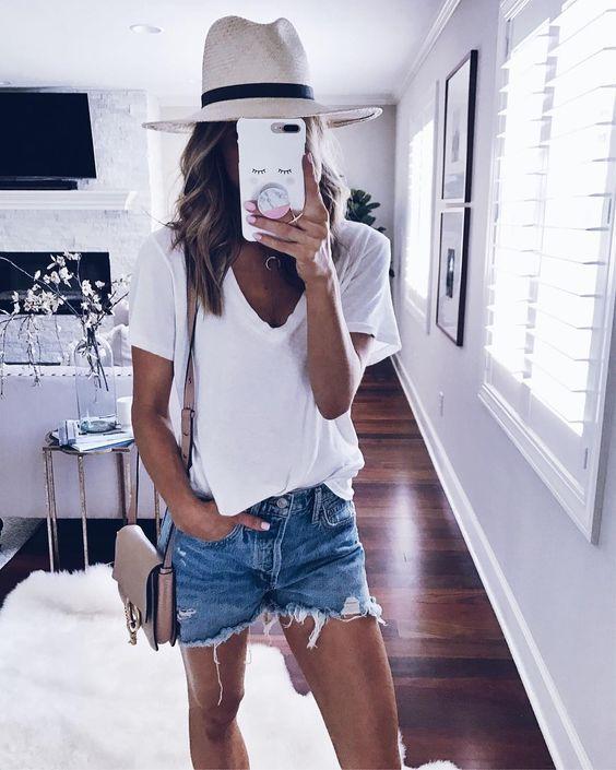 jean shorts shopbop spring sale 2018