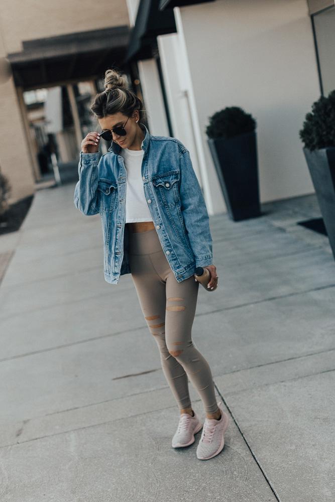 apl sneakers shopbop spring sale 2018