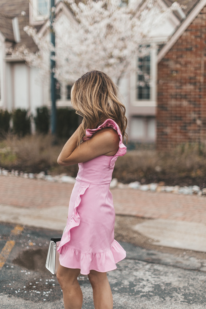 Affordable Wedding Guest Dresses You Can Wear For Spring Summer