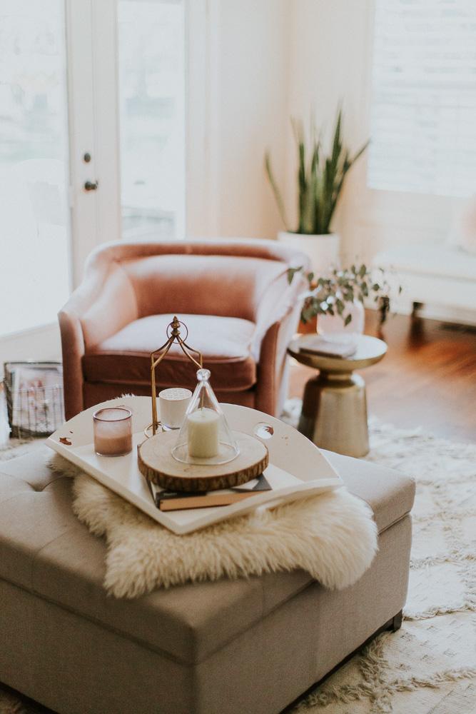 Home Decor Updates Cella Jane