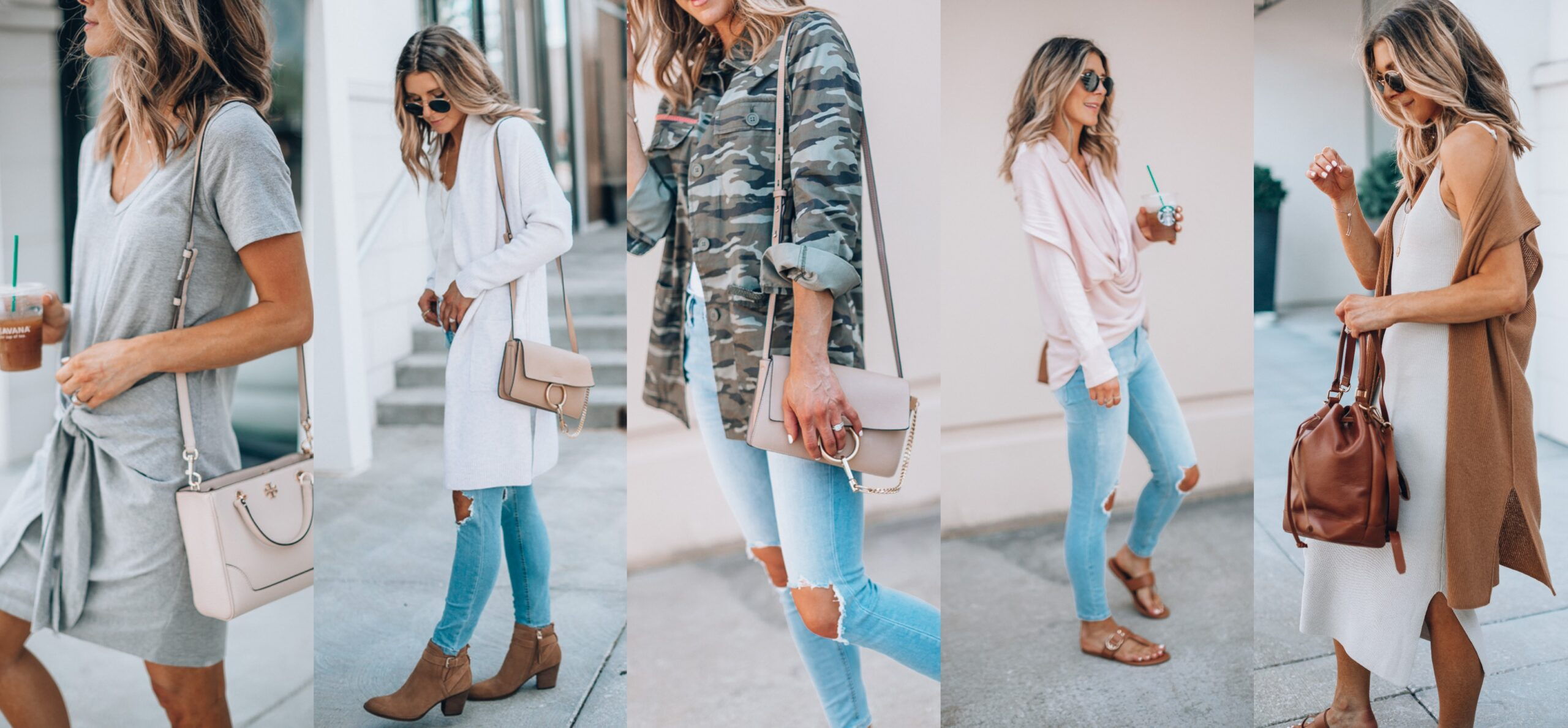 478d6dc7c3e My Top 2018 Nordstrom Anniversary Sale Picks  Outfit Ideas From Summer to  Fall