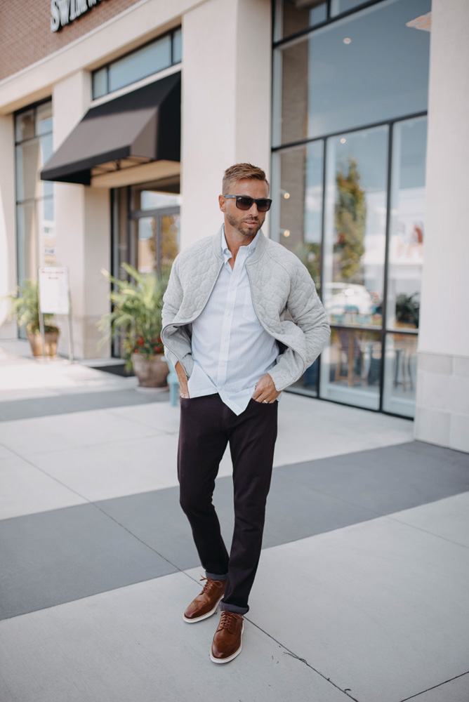 Best of Nordstrom Anniversary Sale Mens