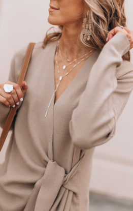 4 Simple Ways to Elevate an Everyday Outfit