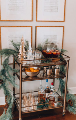 5 Tips for Hosting a Holiday Gathering