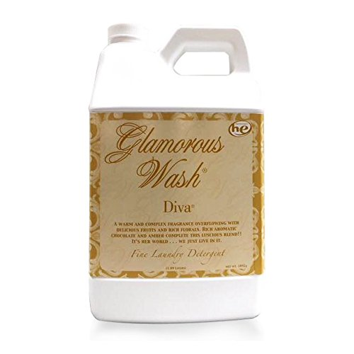 the best smelling laundry detergent