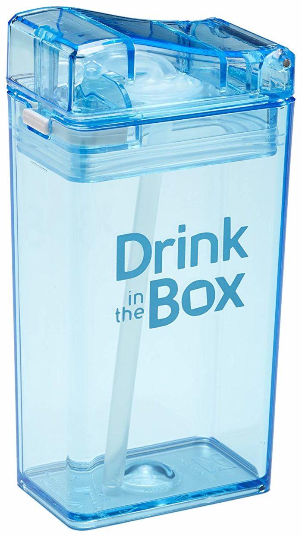 reusable juice box for kids