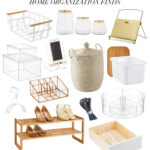 best home organization products