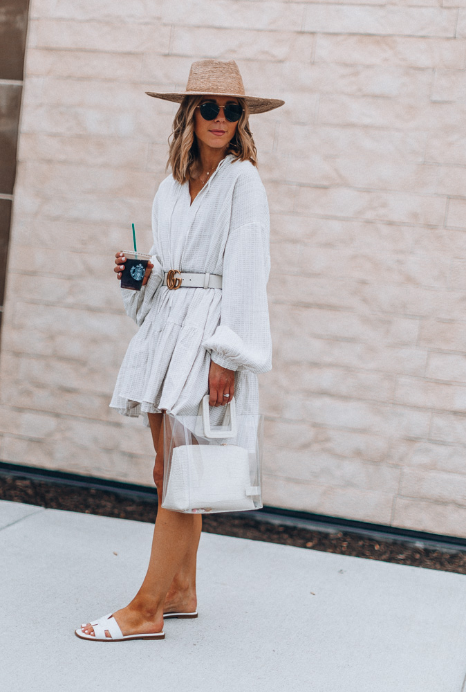 new photos quality design new authentic Must-Have Summer Slides Under $150 | Cella Jane