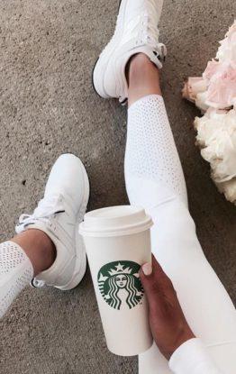 Readers Recommendations // Starbucks Orders: Volume 2