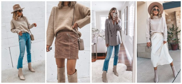 Nordstrom Sale 2020 outfits