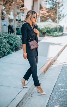 Workwear Pieces Under $50