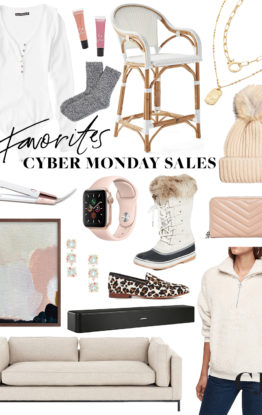 Best Cyber Monday Sales