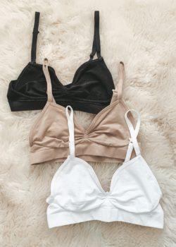 everyday-bra