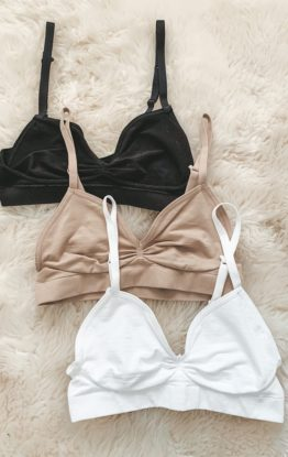 I Finally Found the Best Undergarments You Won't Hate Wearing Everyday