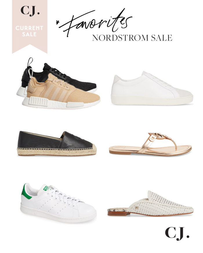 nordstorm shoes
