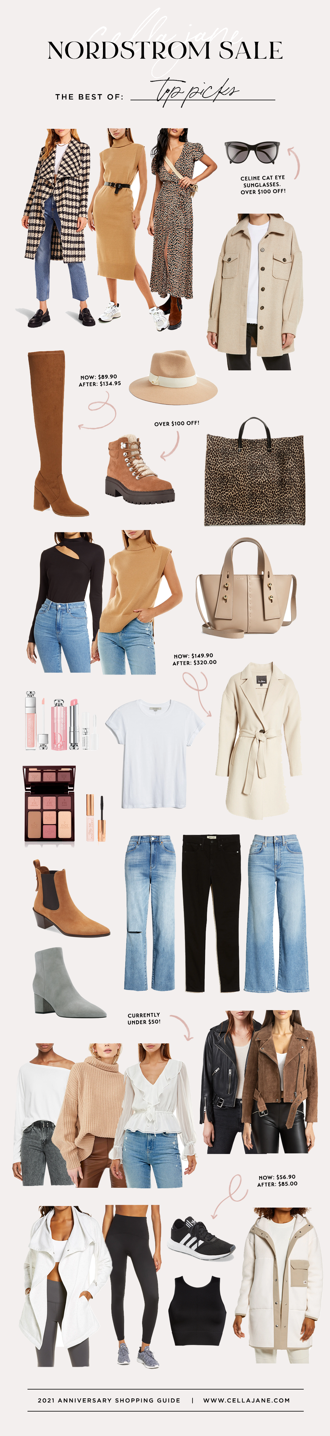 This image has an empty alt attribute; its file name is NORDSTROM-SALE-GRAPHIC-TOP-PICKS-1.png